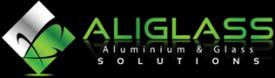 Fencing Gosford - AliGlass Solutions