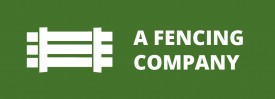Fencing Gosford - Fencing Companies
