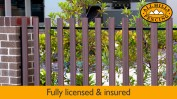 Fencing Gosford - All Hills Central Coast