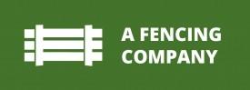 Fencing Gosford - Atomic Fencing